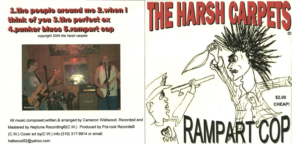 RampartCop_cover